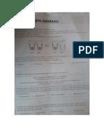 Examen Original Filtrado Inei Reubicacion Docente 2015