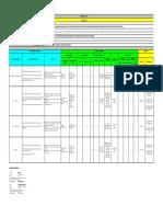 PE-Quimica (1).pdf