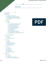 Sqoop User Guide