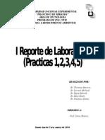 1 Reporte (PH, Con, Tur, Alc, Aci, Dur,Sol, CO2, InLa.)
