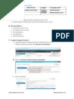 Dhcp Windows Server 2012 3