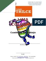FICHA CENTRO DE LIMA TRILCE.docx