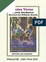 JULES-VERNE-Clovis-Dardentor-Secretul-lui-Wilhelm-Storitz.pdf