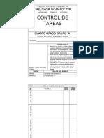 Control de Tareas 2016 u714 (1)