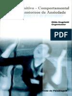 251244512 Terapia Cognitivo Comportamental Para Os Transtornos de Ansiedade Gildo Angelotti (1)