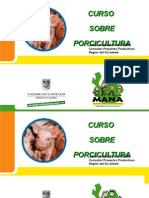copiadecursodeporcicultura-140203215458-phpapp02.ppt