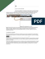 Conceptos Básicos (AUTOCAD 2014)