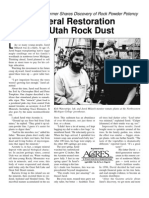 acresusa - rockdust_apr00
