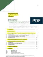 Helbig & Klocking-Medical Aspect of Humic Substances