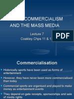 6 Mass Media (1)