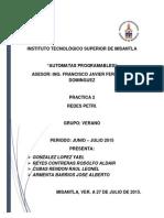 ReyesContrerasRodolfoAldair_Practica2Redespetri