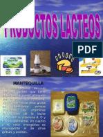 clase03b_productos_lacteos.ppt