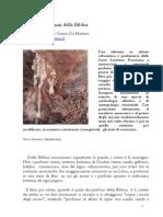 bibbia profumi e balsami.pdf