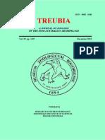 Maharadatunkamsi_2012_Morphological-variation-in-Chironax-melanocephalus.pdf