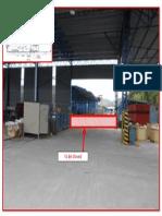 jalan ditutup 1.pdf