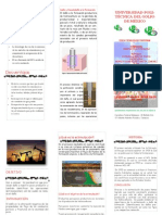 estimulacion de yacimientos petroleros