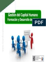 006gchformacinydesarrolloderrhh-130623141522-phpapp02.pdf