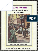 Jules-Verne-Testamentul-Unui-Excentric.pdf