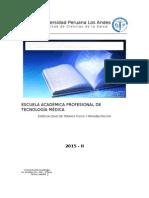Sílabo Nutricion d  TERAPIA-TM Francisco R S.docx