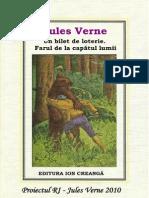Jules-Verne-Un-bilet-de-loterie-Farul-de-la-capătul-lumii-1975.pdf