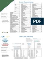 Soc Fall Courses 2015-06-01