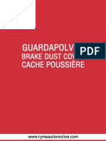 03e Guardapolvos Rymeautomotive 2015