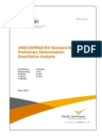 PNNL-23236- tiêu chuẩn