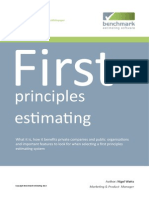 First principles estimating.pdf