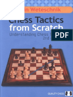 Martin Weteschnik - Chess Tactics from Scratch 2 ed 2012.pdf