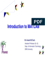 1 Introduction.pdf