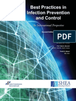 Best Practices in Infection Prevention and Control.pdf