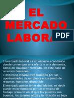 El Mercado Laboral Original