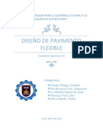 Diseodepavimentoflexible.pdf