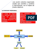 CLASES FINANZAS I.pdf