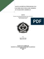jtptiain-gdl-dewilestar-5915-1-073711019.pdf