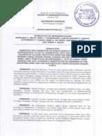 HR02358- EJK Alcadev Exec. Dic. Samarca