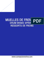 05i Muelles de Freno Rymeautomotive 2015