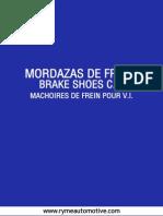 05b Mordazas de Freno Rymeautomotive 2015