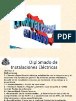1.-La Normatividad en Mexico.pptx