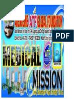 23. ATP Banner Medical Mission 01