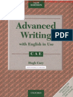 Advanced Writing CAE  Anh C1(2).pdf