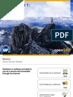 openSAP_hanacloud1-2_Week_1_SAP_HANA_Cloud_Platform_Basics.pdf