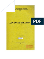 advanced.speaking.pdf