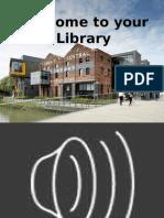 ASL PowerPoint Presentation With Video - Daren