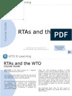 RTA-R1-E-Print (1).pdf