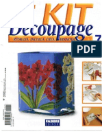 Kit.decoupage.nr.07.ZDC