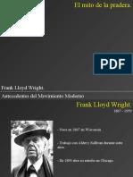 6-Frank Lloyd Whright