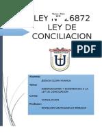 LEY DE CONCILIACION.docx