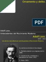 7-Adolf Loos