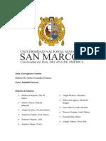 ECORREGIONES-COSTEÑAS-MONOGRAFIA-TRABAJO DE INVESTIGACION